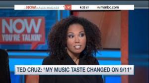 2015-03-25-MSNBC-Now-Lemieux