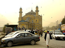 220px-Mosque_of_the_King_of_Two_Swords