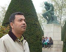 Avijit_Roy