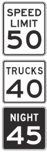 speed-limit-signs