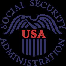 220px-US-SocialSecurityAdmin-Seal.svg