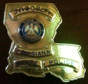 800px-LSP_Badge_Photo