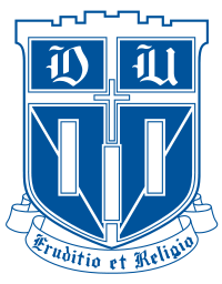 200px-Duke_University_Crest.svg