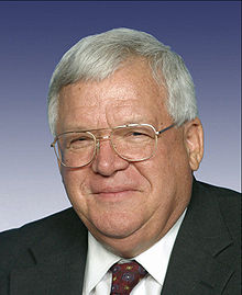 220px-Dennis_Hastert_109th_pictorial_photo