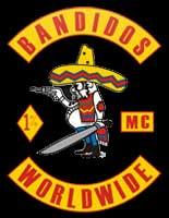 Bandidos_Motorcycle_Club_logo