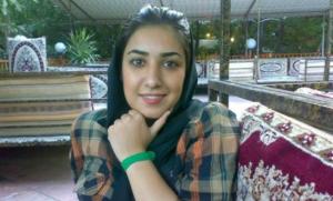 548x331208126_atena_farghadani