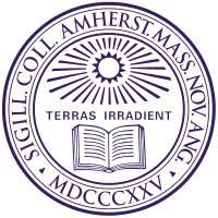 Amherst_College_Seal.svg