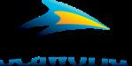 220px-Seaworld_logo.svg