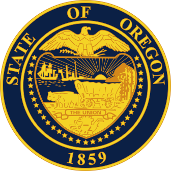 336px-Seal_of_Oregon.svg