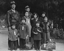 https://jonathanturley.files.wordpress.com/2015/07/photograph_of_members_of_the_mochida_family_awaiting_evacuation_-_nara_-_537505.jpg