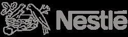 250px-Nestlé.svg