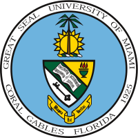 200px-UMiamiSeal.svg