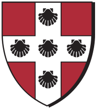200px-Wesleyan_University_Shield.svg