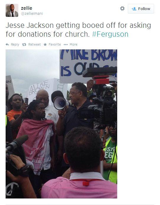 jackson-tweet-1