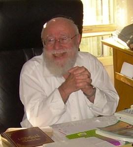 Rabbi_Dov_Lior_(cropped)