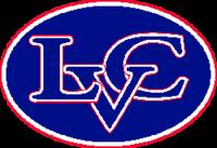 200px-Lebanon_Valley_College_logo