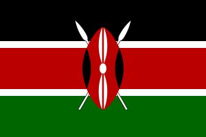 900px-Flag_of_Kenya.svg