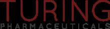 turing-pharma-logo