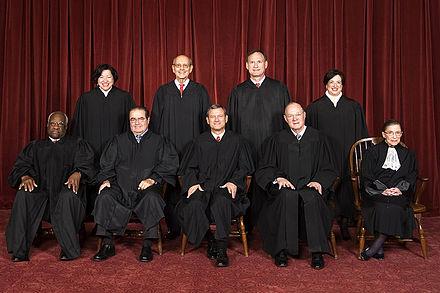 440px-Supreme_Court_US_2010