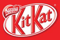 200px-KitKat_logo.svg