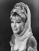 Barbara_eden_as_jeannie_1966