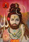 150px-Bearded_Shiva