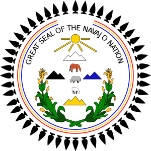 Great_Seal_of_the_Navajo_Nation.svg