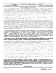 Standard_Form_312_2013-7.pdf