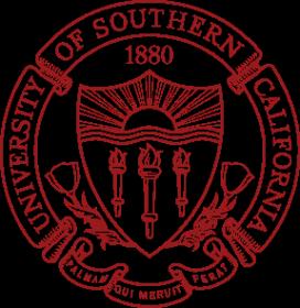 University_of_Southern_California_USC_174423