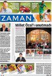 Zaman_Front_Page