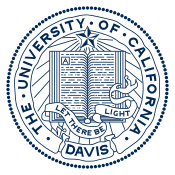 175px-The_University_of_California_Davis.svg