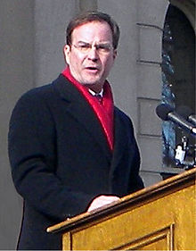 BillSchuette2011Inauguration_crop