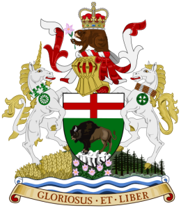 Coat_of_arms_of_Manitoba.svg