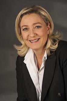Le_Pen,_Marine-9586