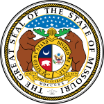 Seal_of_Missouri.svg