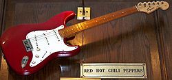 stratocaster-red-hot