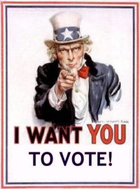 uncle_sam_vote_0
