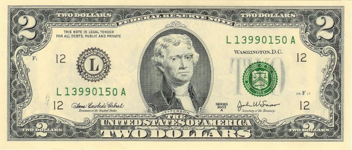 1280px-US_$2_obverse-high