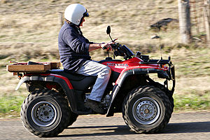 300px-Four_wheeler