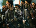 Army_of_the_Guardians_of_the_Islamic_Revolution_troop_marching_with_gun_and_headband.jpeg