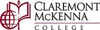 Claremont_McKenna_College_Logo
