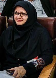 Mino_Khaleghi_(cropped)