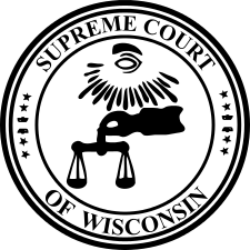 Seal_of_the_Supreme_Court_of_Wisconsin.svg