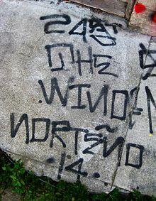 norteno-graffiti