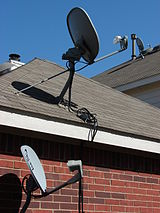 160px-SatelliteDishes-5375