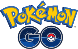 Pokemon-Go_logo.svg