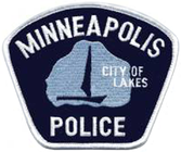 167px-MN_-_Minneapolis_Police