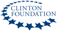 Clinton_Foundation_logo