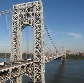 George_Washington_Bridge_from_New_Jersey-edit