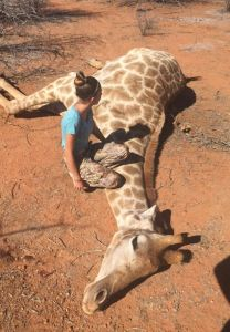 Giraffe-girl-1